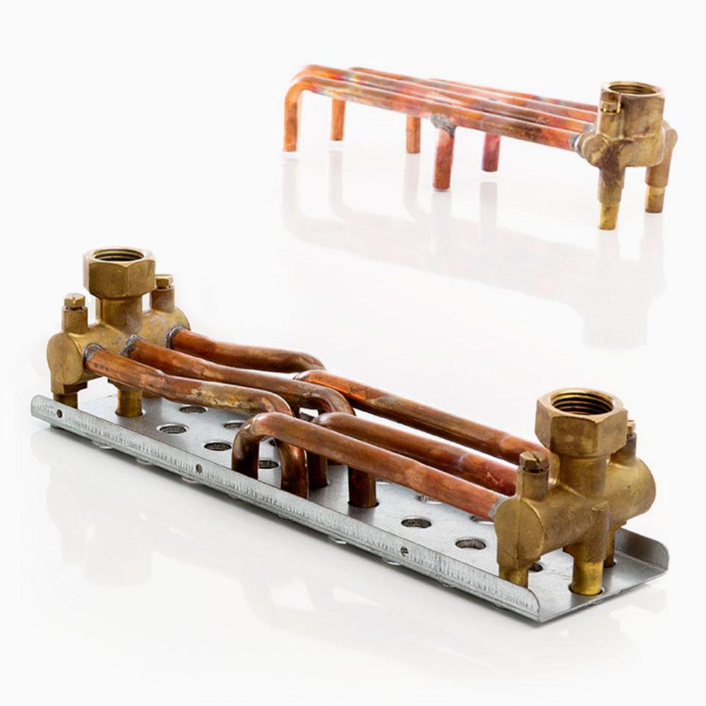Comfort ambientale HVAC
