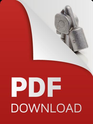 PDF Condizioni generali di vendita