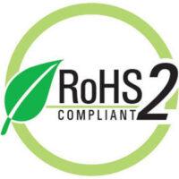 Dichiarazione RoHS II